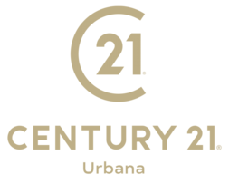 CENTURY 21 Urbana