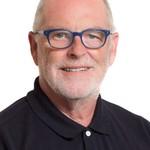 Asesor Colin Cheyne Walker