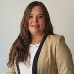 Asesor Maria Cruz Sierra Lapitz