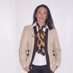 Asesor Gloria Araceli Robledo Mancilla
