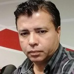CENTURY 21 Arturo
