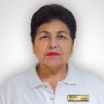 Asesor Petra Guillen Magaña