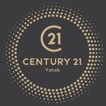 CENTURY 21 Hafid