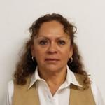 Asesor María de Lourdes Rojas Arrona