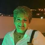 Asesor Martha González