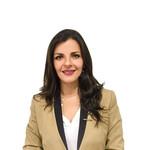 Asesor Mildred De Leon Perez