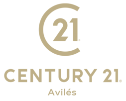 CENTURY 21 Avilés