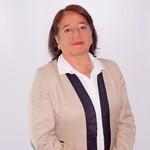 Asesor María Julia Suárez Rojas