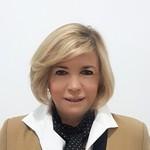 Asesor Edith Zubirán Millán