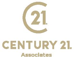 CENTURY 21 Associates