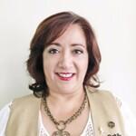 Asesor Graciela Muñoz Sanchez