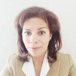Asesor Leticia Vazquez Pineda
