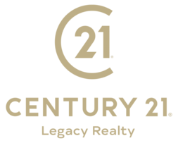 CENTURY 21 Legacy Realty