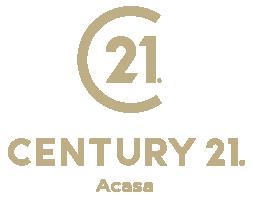 CENTURY 21 Kcase