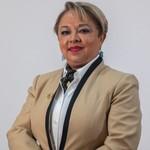 Asesor Lydia Meneses Becerril