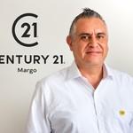 CENTURY 21 Renato Luis