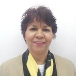 Asesor Laura Maritza Chavez Lopez