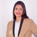 Asesor Norma Romero