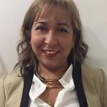 Asesor Rosa Estela Tello Olivares
