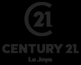 CENTURY 21 La Joya