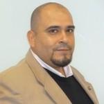 Asesor Aldo Omar Cerriteño Santana
