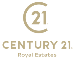 CENTURY 21 Royal Estates