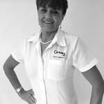 Asesor Martha J. Manrique Calderon