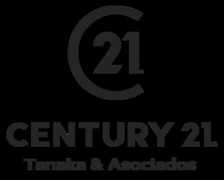 CENTURY 21 Tanaka & Asociados