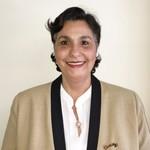 Asesor Patricia Larracilla Hernández