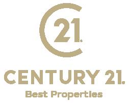 CENTURY 21 Best Properties