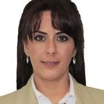 Asesor Abigail Ruiz Palmer