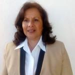 CENTURY 21 Lilia Angélica