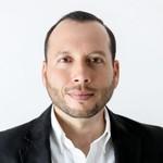 Asesor C.P. Julio C. Ruiz Meza