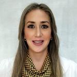 Asesor Daniela Valdez Cerna