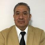 Asesor Sergio Albarrán Manjárrez