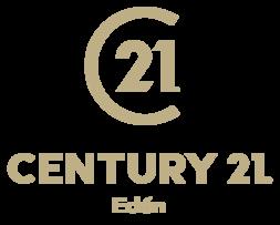 CENTURY 21 Edén