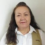 Asesor Juana Gandara Rosillo