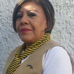 Asesor Carmen Ramirez Zarate