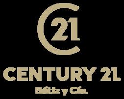 CENTURY 21 Bátiz y Cía.