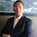 CENTURY 21 Dr. Gerardo