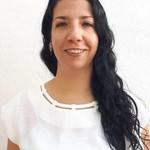 Asesor Mayela Elizondo Martinez