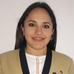 Asesor María Elena Gatica Pineda