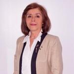Asesor María Guzmán Cuéllar