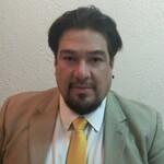 Asesor Jorge Enrique Segovia Lopez