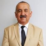 Asesor Eduardo Cabrera
