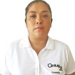 Asesor Gisela Martínez