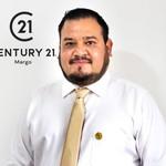 CENTURY 21 Jaime Eduardo