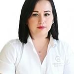 Asesor Lizbet Alejandra Nava Avalos