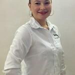 Asesor Karina Zaldivar Rojas