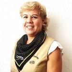 Asesor Blanca Flor Villegas Mendiola